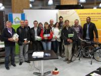 participants-cme-2016