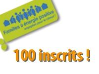 100-faep