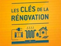 clés-rénovation-énergétique-logo