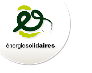 Energies Solidaires
